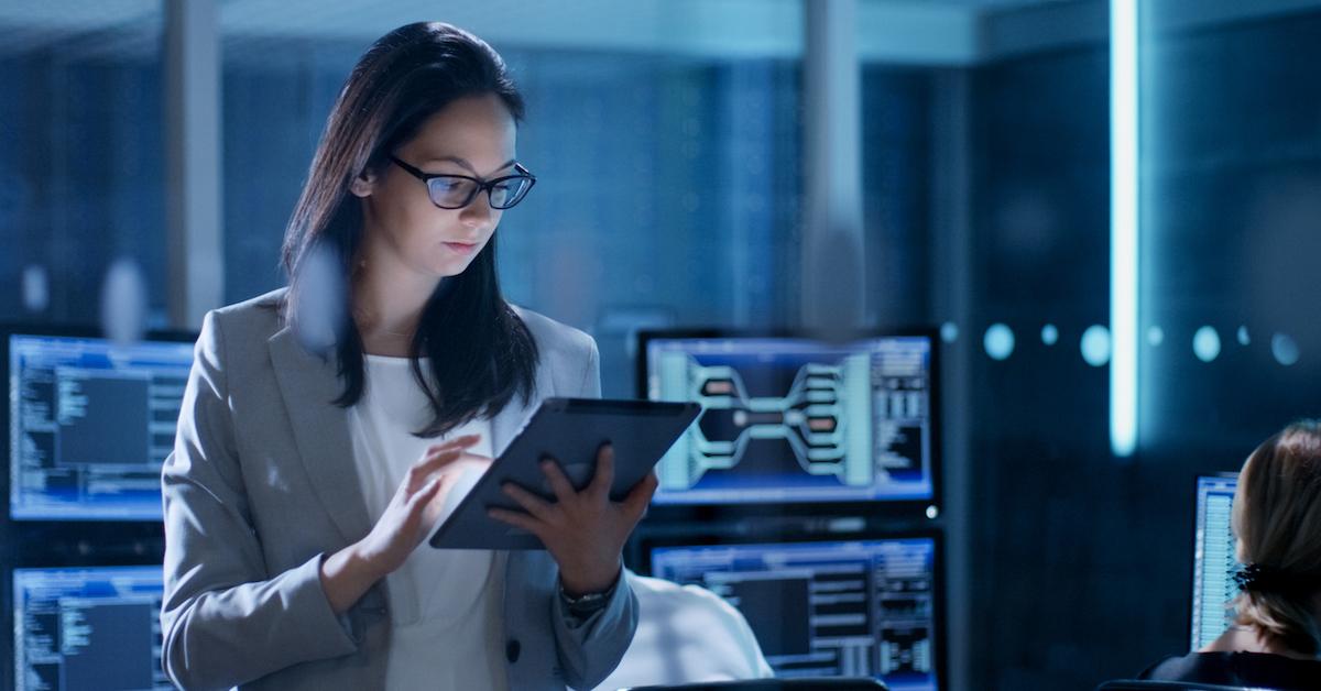 Seagate Secure:Seagateエンタープライズ・ドライブでライフ・クリティカル・データを保護
