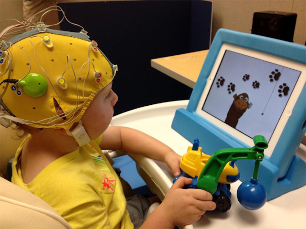 カリフォルニア大学の研究者らが機械学習で聴覚障害の診断と治療を支援
