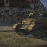 WoT_Xbox_360_Edition_Screens_Tanks_Image_01