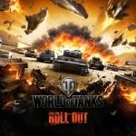 World_of_Tanks_KeyArt4_Logo_Slogan