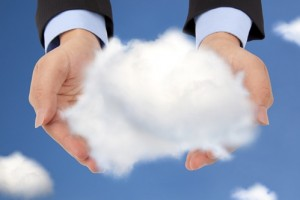 Cloud storage is a key component to setting up valuable big data analytics.