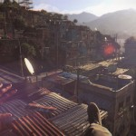 dyinglight_slideshow_large_6