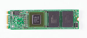 Everything you need to know about SSD form factors - Seagate Blog