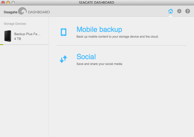 SEAGATE_DASHBOARD_and_Dropbox_Installer