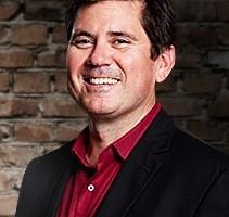 Dave Chapa