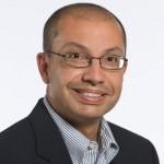 Jose L. Alvarez, Principal Engineer, WW Director