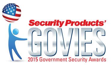 SEC_Govies_201