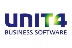 UNIT4_logo_BS_Office_X10