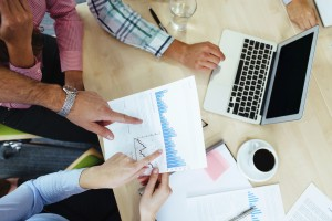 What Can Big Data Do for your Small Business