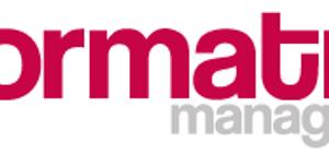 InfoWeek_logo