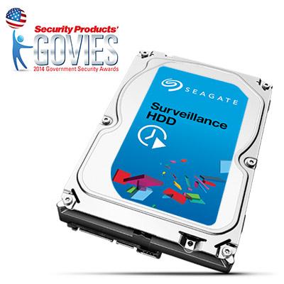 Surveillance-HDD-Dynamic-400x400-Govie-Award