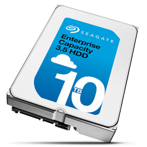 enterprise-capacity-3-5-HDD-10tb-dynamic