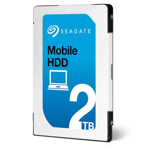 seagate-mobile-hdd