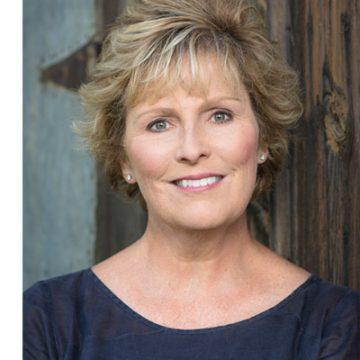 Joan Motsinger