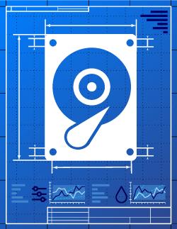 drive-blueprint