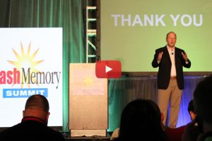 video_phil-brace-keynote-flash-memory-summit_640x360