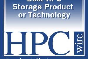 1-rca_storage