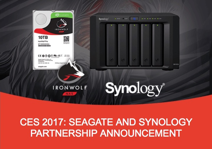 ces-2017-seagate-and-synology-bring-ironwolf-health-management-ihm-to-diskstation-manager