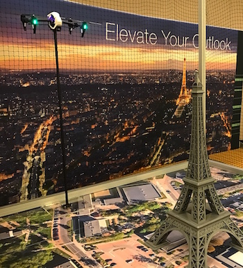 elevate-your-outlook-drone-photography-in-paris