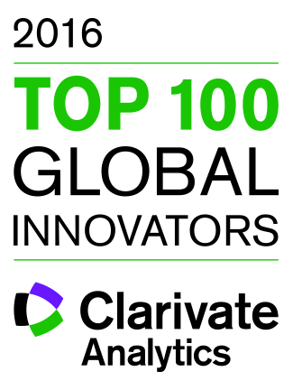 top-global-innovators_2016