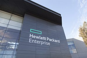 hewlett-packard-enterprises_building-sign