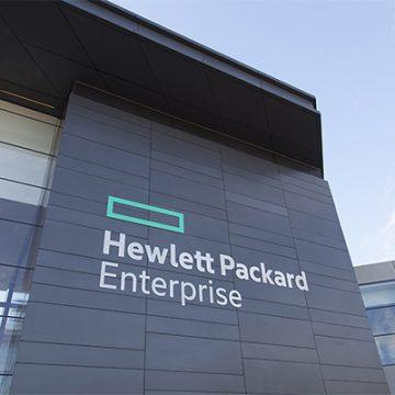 hewlett-packard-enterprises_building-sign