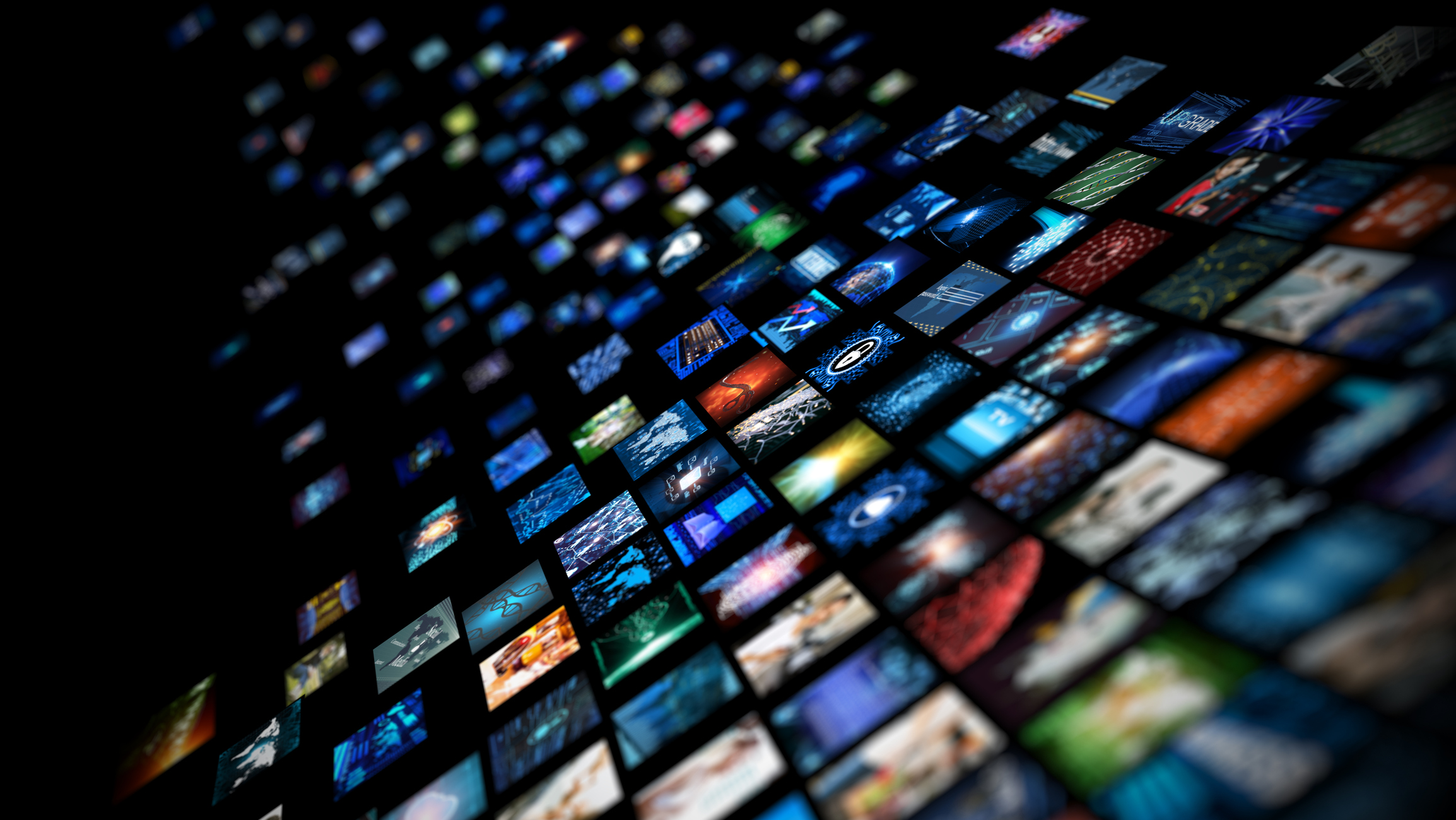 Demystifying Media and Entertainment Storage for Bottom-Line Benefits