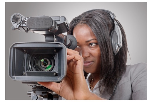 Professional videos can help your business