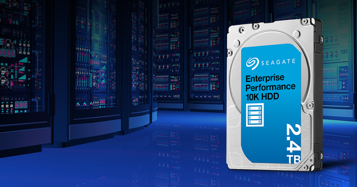 Seagate-Enterprise-Performance-10K-HDD_Datacenter Featured
