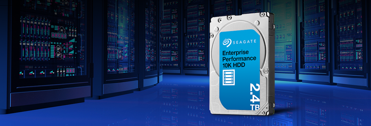 Seagate-Enterprise-Performance-10K-HDD_Datacenter header