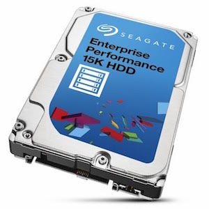 Seagate-Enterprise-Performance-15K-HDD