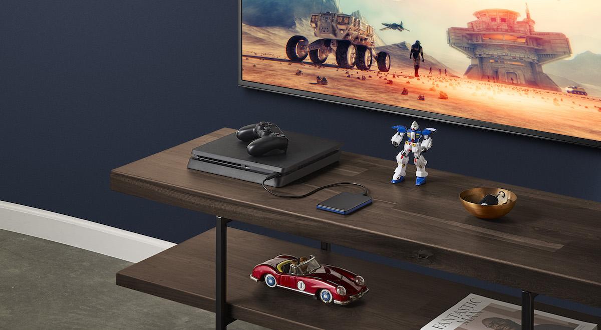 GameDrive_PS4_Portable_Environment