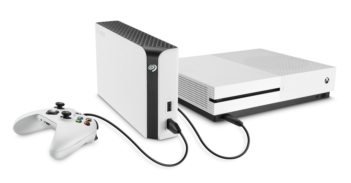 Seagate-Game-Drive-Hub-for-Xbox