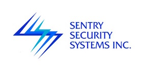 Sentry Security Systems use Seagate SkyHawk surveillance hard drives