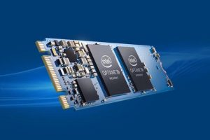 Intel Optane technology-product-memory
