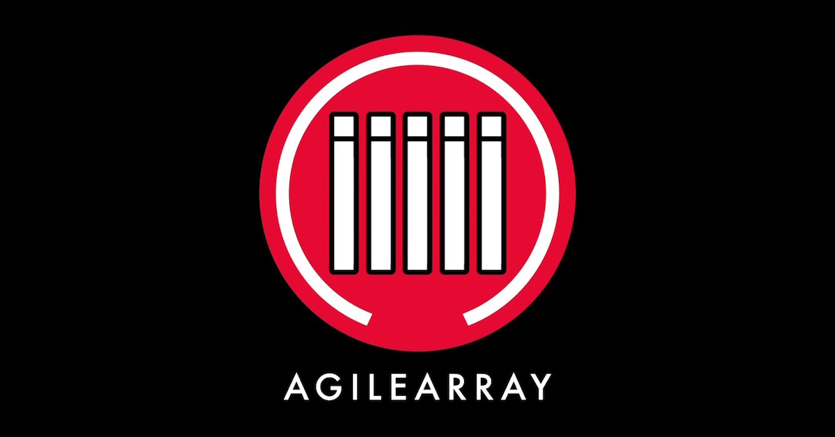 Seagate IronWolf with AgileArray Technology