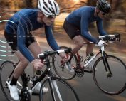 How to help bicycle racers using data science and analysis