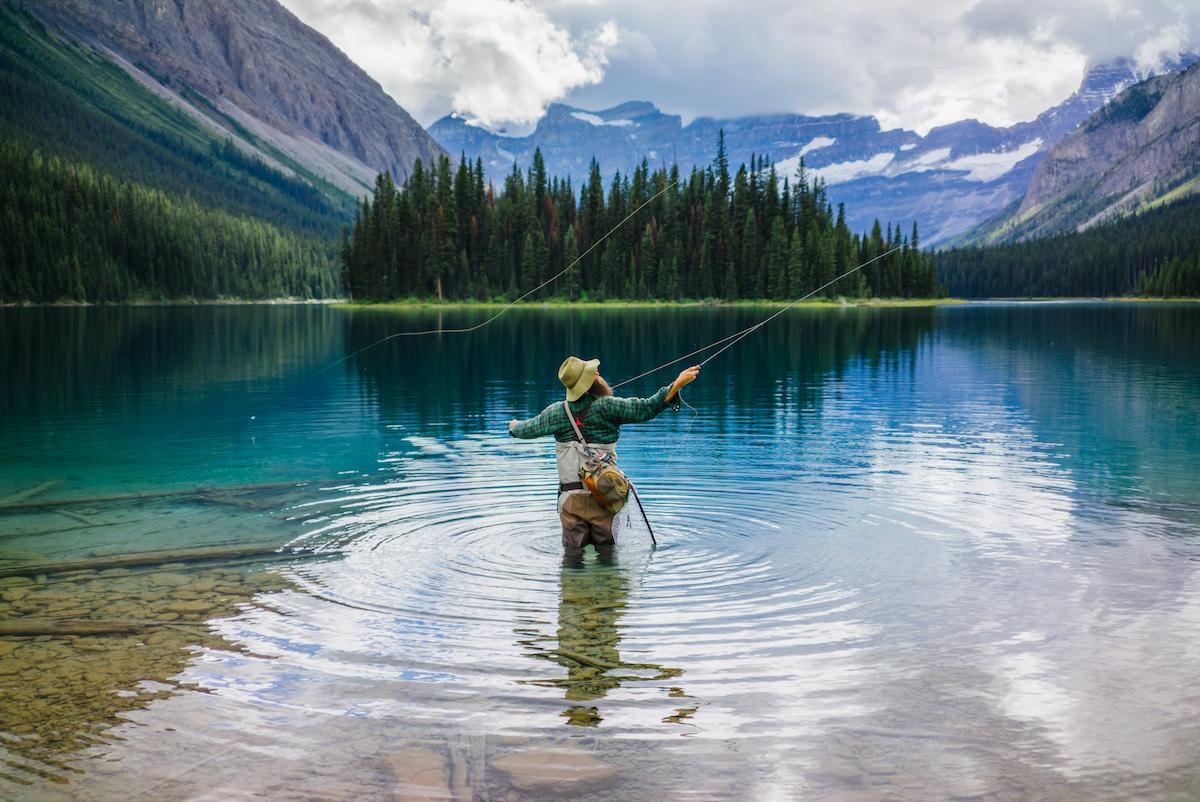 AndyBest_Alberta_StillWild-157