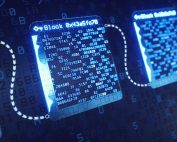 Blockchains and Other Distributed Ledgers A Trust Revolution 1