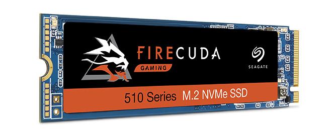 FireCuda-510-SSD