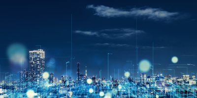 5G Enables AI at Edge IT Infrastructure