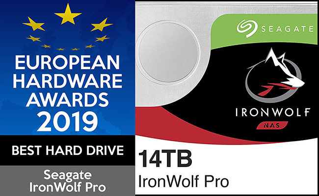 Best Hard Drive Award European-Hardware-Awards-2019