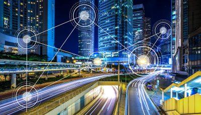 Smart City video data best practices