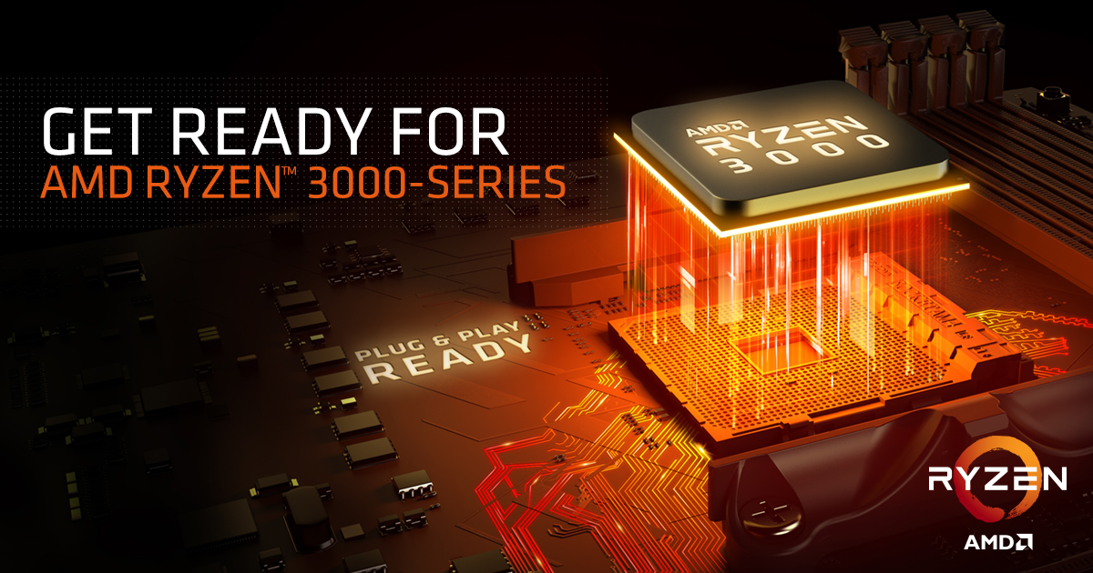 Seagate's FireCuda 510 Powers 3rd Gen AMD Ryzen™ Desktop Processors to Create the Next-Generation Gaming Experience