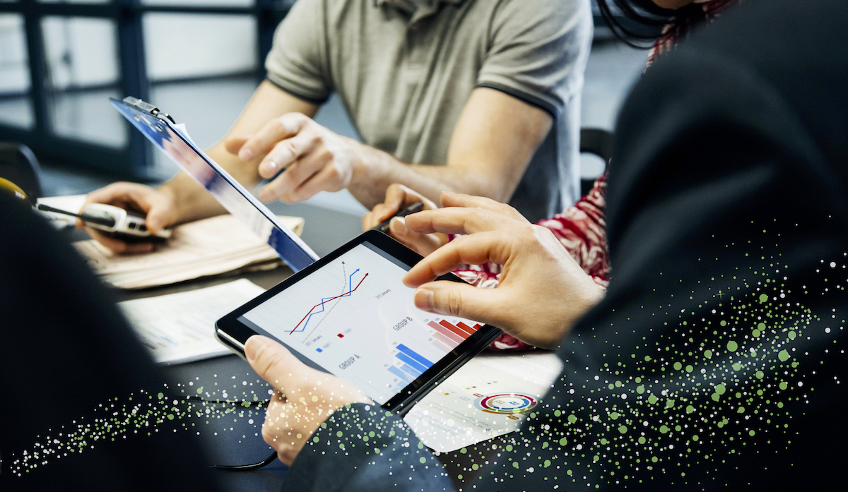5 Ways to Use Smart Data Insights to Improve Customer Experience